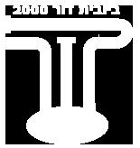 לוגו-פוטר